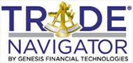 Zur englischen Homepage von Genesis Financial Technologies